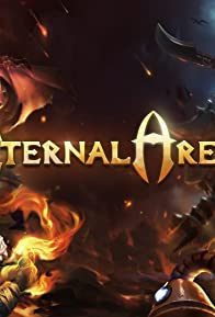 Primary photo for Eternal Arena