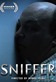 Sniffer Poster