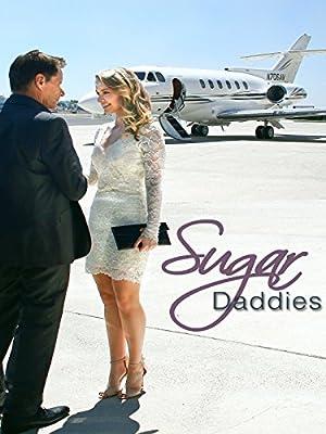 Where to stream Sugar Daddies
