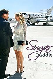 Sugar Daddies (2014) 720p