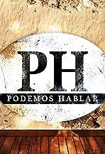 PH: Podemos hablar