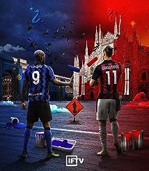 Inter Milan vs AC Milan (2020)