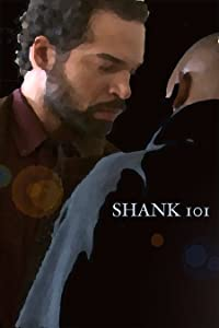 Watchers 3 movie Shank 101 USA [hd1080p]