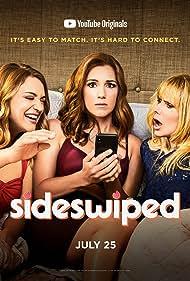 Sideswiped (2018)