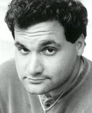 Artie Lange , IMDb