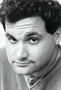 Primary photo for Artie Lange