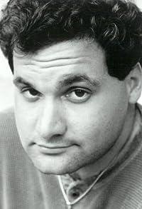 Primary photo for Artie Lange