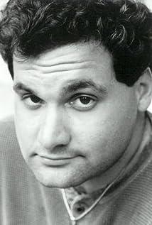 Artie Lange Picture