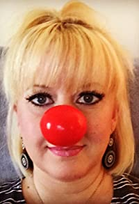 Primary photo for Red Nose Day
