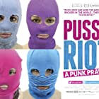 Pussy Riot in Pussy Riot: A Punk Prayer (2013)