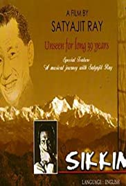 Sikkim (1971) Poster - Movie Forum, Cast, Reviews