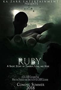 Ruby full movie in hindi free download mp4