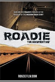 Primary photo for Roadie: My Documentary