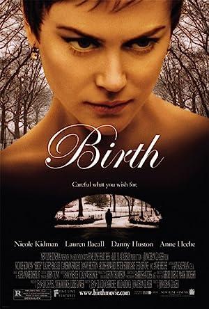 Birth 2004 13