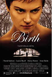 Download Birth (2004) Movie