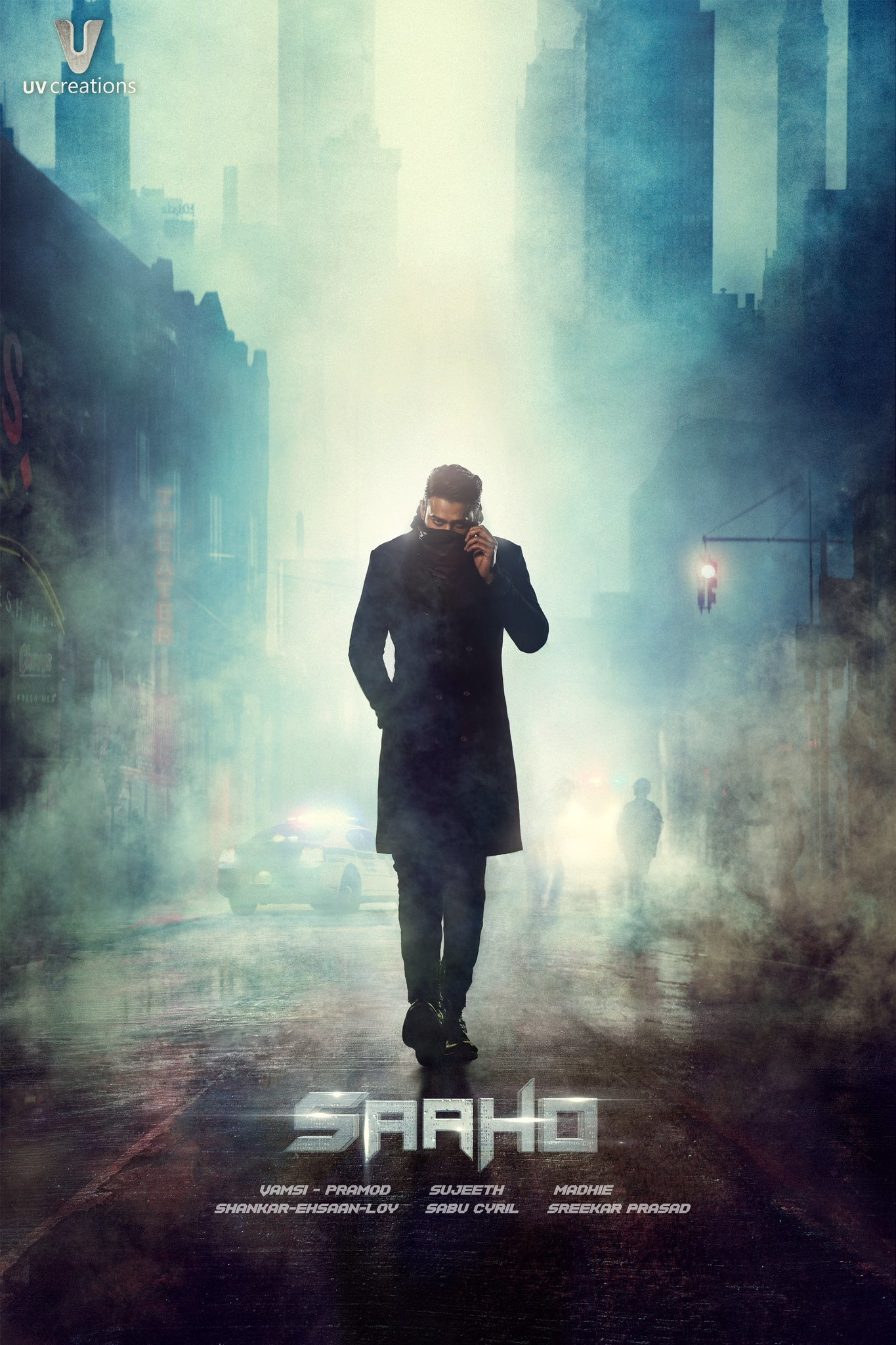 telugu movies 2019 download hd 3gp