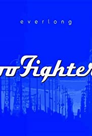 Foo Fighters: Everlong Poster