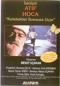 Website to watch new movies Iskilipli Atif Hoca Turkey [640x320]