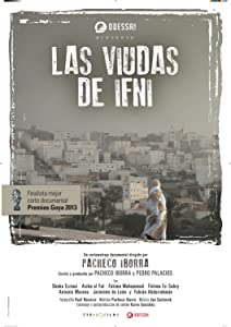 Best free movie watching site Las viudas de Ifni [[movie]