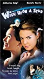 Wish Upon a Star (1996) Poster