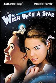 Primary photo for Wish Upon a Star