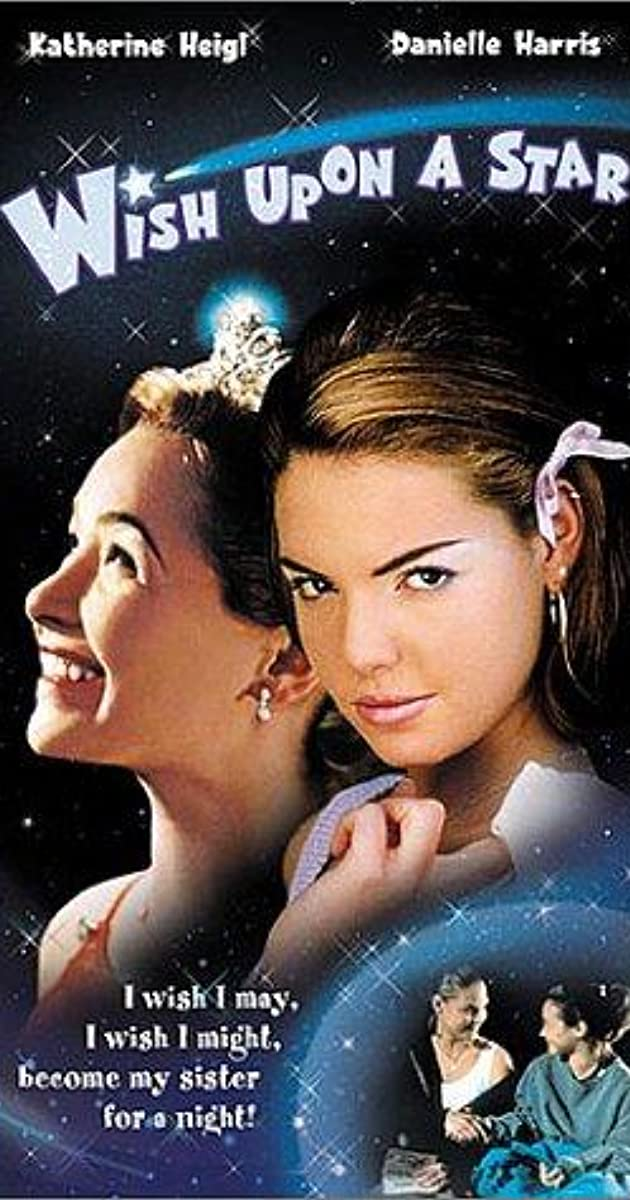 Big boobs teen sex films