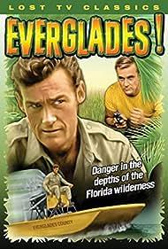 Everglades! (1961)
