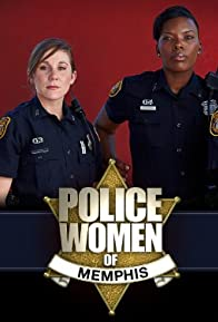 Primary photo for Police Women of Memphis