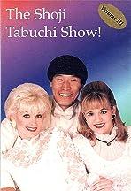 The Shoji Tabuchi Show! Vol. III