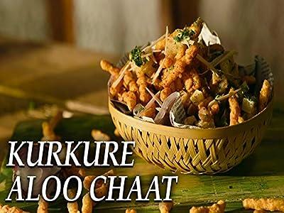 Watch online english movies Clip: Quick Bites: Clip: Kurkure