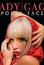Lady Gaga: Poker Face