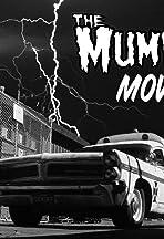Mummies Movie