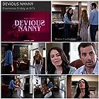 Devious Nanny (2018)