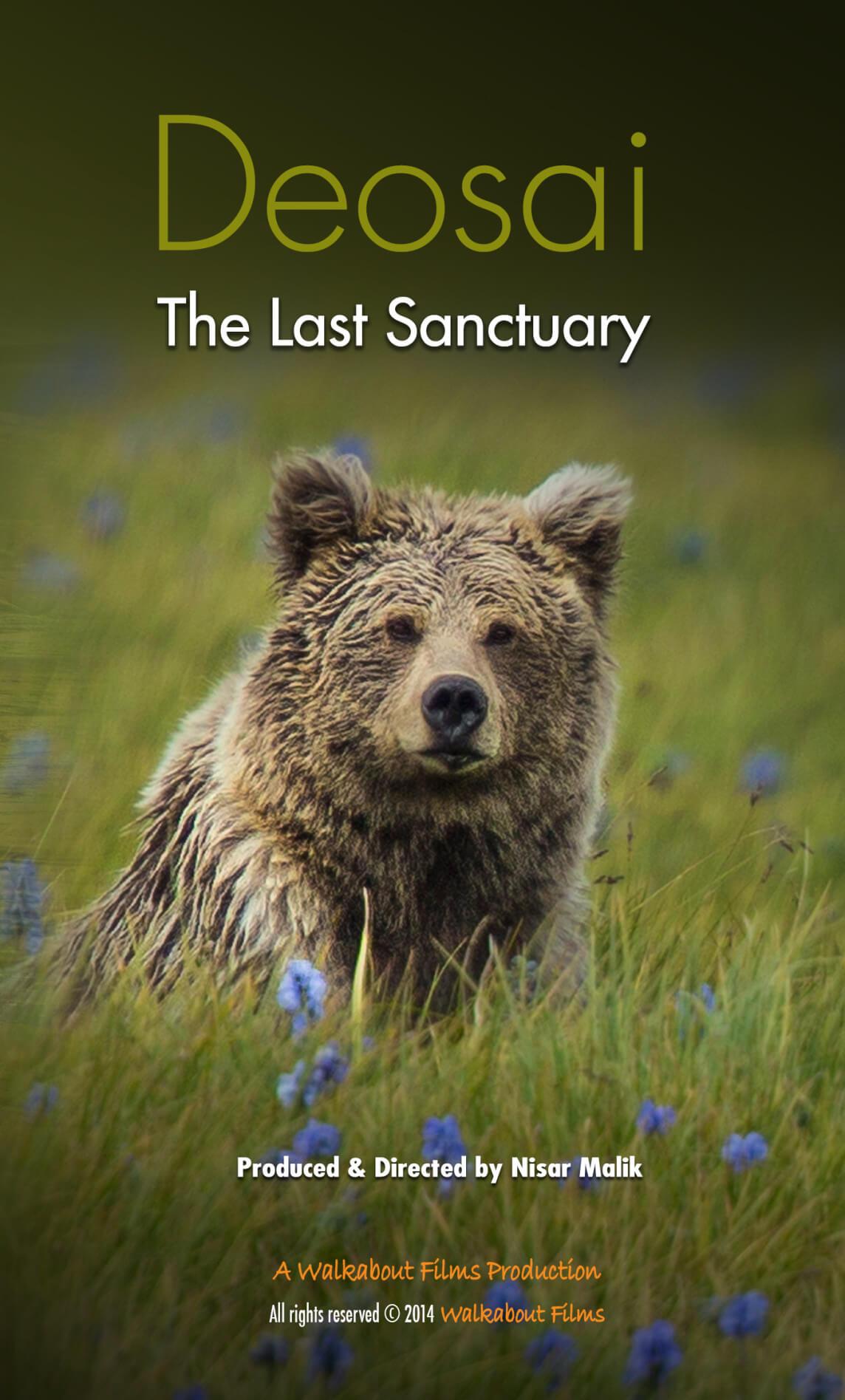 deosai the last sanctuary