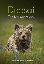 Deosai: The Last Sanctuary