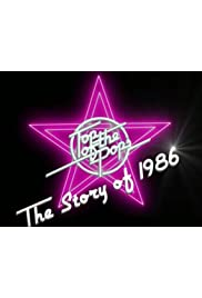 Top of the Pops: The Story of 1986