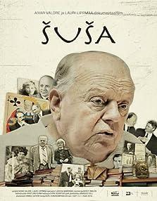 Shusha (2016)