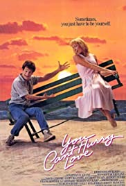 You Can't Hurry Love (1988) 1080p