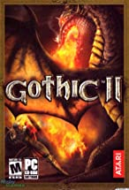 Primary image for Gothic II