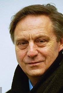 Krzysztof Piesiewicz Picture