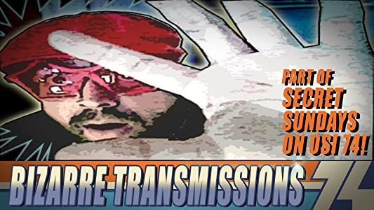Regarde maintenant tu me vois film Bizarre Transmissions from the Bermuda Triangle - The Bermuda Triangle, Buddha Gonzalez, Sol Ruiz [360p] [640x360] [640x480]