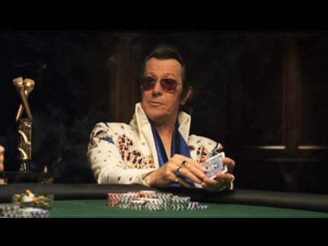 Guns, Girls and Gambling (2012) - IMDb