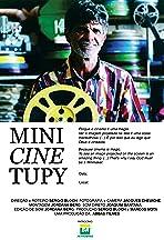 Mini Cine Tupy