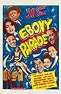 Ebony Parade (1947) Poster