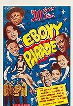 Ebony Parade