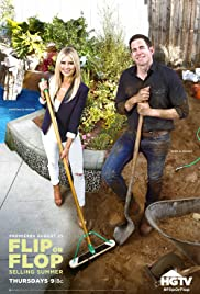 Flip or Flop | Watch Movies Online