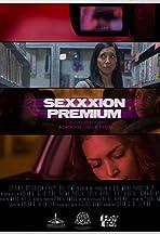Sexxxion Premium