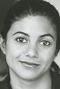 Primary photo for Rita Wolf