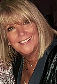 Primary photo for Suzie Steen