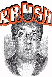 Krush Poster